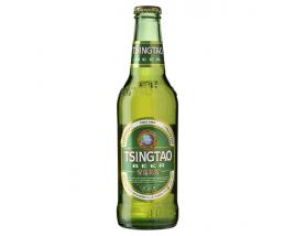 Tsingtao 25cl