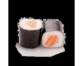 MA1 - Maki Saumon