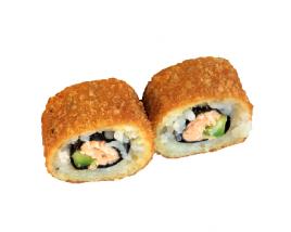 K20 - Crousti maki saumon avocat