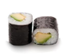 MA3 - Maki Avocat