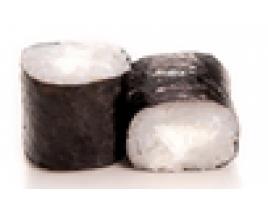 MA5 - Maki cheese