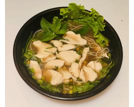 S02-Soupe nouilles au poulet