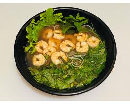 S03-Soupe nouilles aux crevettes