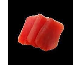 SA02 - Magura