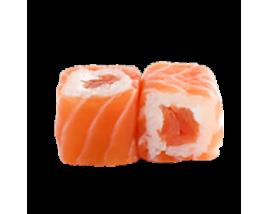 SR1 - Samon roll,Saumon