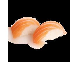 SU1 - Sushi Saumon