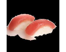 SU2  - Sushi Thon