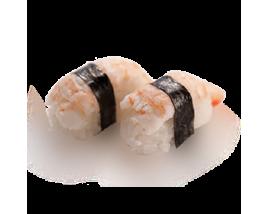 SU5 - Sushi Crevette