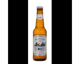 Asahi 33cl
