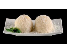 D1-Perles de coco